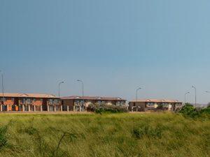 Kathu inn building